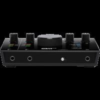 M-audio Air 192X6 - Vue 2
