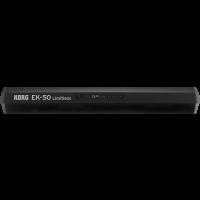 Korg EK-50L - Vue 6