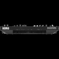 Korg Wavestate - Vue 5