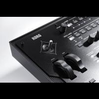 Korg Wavestate - Vue 9