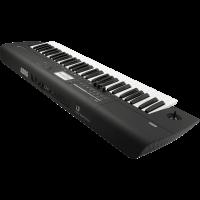 Korg I3 MAT BLACK - Vue 4