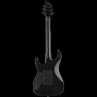 Ltd LTD H-1001/BP/BLACK NAT FADE - Vue 3