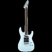 Ltd LTD SC-20/SONIC BLUE - Vue 1