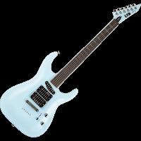 Ltd LTD SC-20/SONIC BLUE - Vue 2