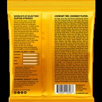 Ernie Ball Skinny top beefy bottom 10-54 - Vue 2
