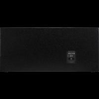 Wharfedale Pro IMPACT-X218B - Vue 2