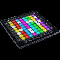 Novation Launchpad Pro MK3 - Vue 1