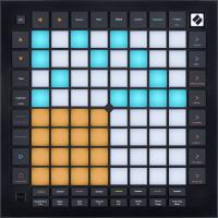 Novation Launchpad Pro MK3 - Vue 6