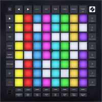 Novation Launchpad Pro MK3 - Vue 7