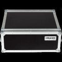 Algam Cases FL-4U - Vue 1