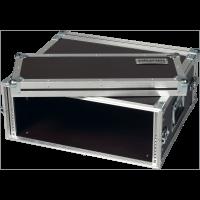 Algam Cases FL-4U - Vue 2