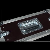 Algam Cases FL-4U - Vue 3