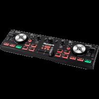 Numark DJ2GO2 Touch - Vue 2