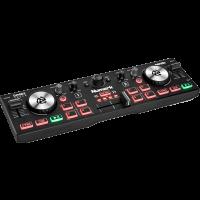 Numark DJ2GO2 Touch - Vue 3