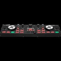 Numark DJ2GO2 Touch - Vue 4