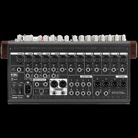 Korg Mixeur analogique/numérique 16 entrées, 8 sorties - Vue 3