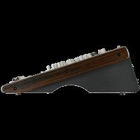 Korg Mixeur analogique/numérique 16 entrées, 8 sorties - Vue 4