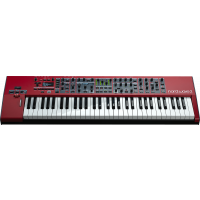 Nord Nord Wave 2 - Vue 1