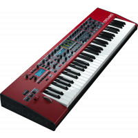 Nord Nord Wave 2 - Vue 2