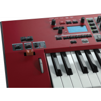 Nord Nord Wave 2 - Vue 3