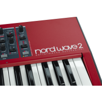 Nord Nord Wave 2 - Vue 5