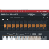 Nord Nord Wave 2 - Vue 7