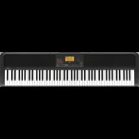 Korg Piano arrangeur XE20 88 notes et son stand - Vue 5