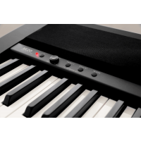 Korg Piano arrangeur XE20 88 notes et son stand - Vue 7