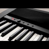 Korg Piano arrangeur XE20 88 notes - Vue 3