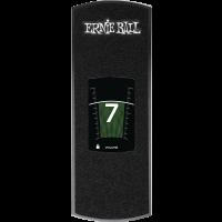 Ernie Ball Pédale de volume VP Jr Tuner - noire - Vue 2