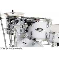 Pearl Export Fusion 20