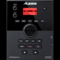 Alesis Crimson II special edition - Vue 3