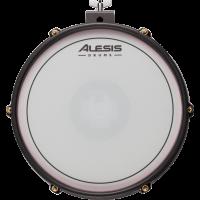 Alesis Crimson II special edition - Vue 6