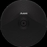 Alesis Crimson II special edition - Vue 7