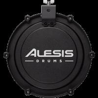 Alesis Crimson II special edition - Vue 8