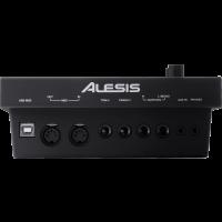 Alesis Crimson II special edition - Vue 10