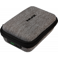 Nux B5RC système sans-fil guitare 2,4 GHz auto synch - Vue 5