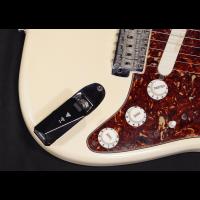 Nux B5RC système sans-fil guitare 2,4 GHz auto synch - Vue 6