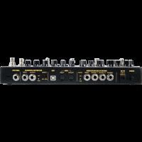 Nux Cerberus multi-effets Midi - Vue 5