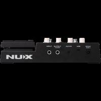 Nux MG300 multi-effets compact - boite à rythmes et looper - Vue 6