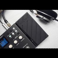 Nux MG300 multi-effets compact - boite à rythmes et looper - Vue 10