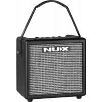 Nux Mighty 8 BT - Vue 1