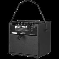 Nux Mighty 8 BT - Vue 3