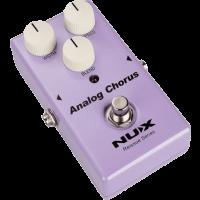Nux Analog Chorus analogique vintage - Vue 1
