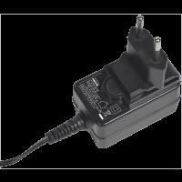 Nux ACD006A alimentation 9V 500mA - Vue 1