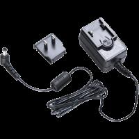 Nux ACD006A alimentation 9V 500mA - Vue 2