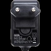 Nux ACD006A alimentation 9V 500mA - Vue 3