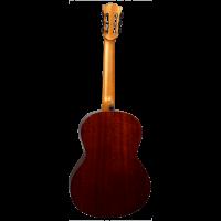 Lâg Classic HyVibe 15 - Vue 5