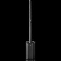 HK Audio POLAR 12 - Vue 1