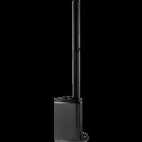 HK Audio POLAR 12 - Vue 2